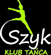 Szyk Szczecin